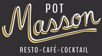 Restaurant Pot Masson